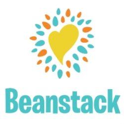 Beanstatck Logo