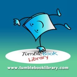 Image for TumbleBook Library